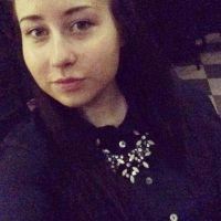 Tutor of preparation to school, english, ukrainian language, russian language, babysitter – Kateryna I.