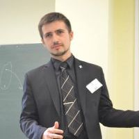 Tutor of world History, Polish language – Damian D.