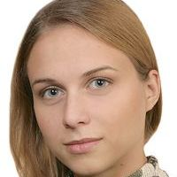 Tutor of tutor ukrainian language, english, Polish language, russian language – Olga P.