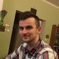 Tutor - Michal S. id:12380