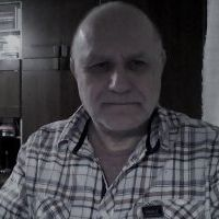 Tutor of mathematics – Tomasz C.