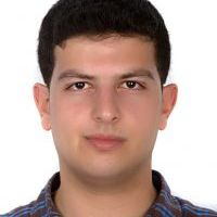 Tutor - Ahmed A. id:15098