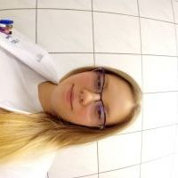 tutor mathematics, Polish language, chemistry, physics, biology – Milena W.