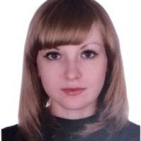 Tutor of Polish language, ukrainian language – Anna B.