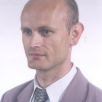 Tutor of english, german language, russian language – Franciszek N.