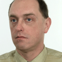 Tutor of computer science, programming – Dariusz C.