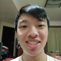 tutor english, mathematics – Justin C.