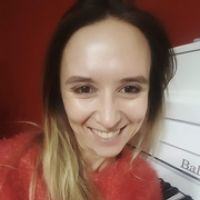 Korepetycje - Sylwia D. id:21102